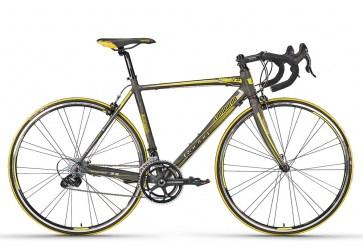 Lombardo bikes, biciclette da corsa , biciclette da strada