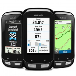 Garmin-Edge-1000-Revealed