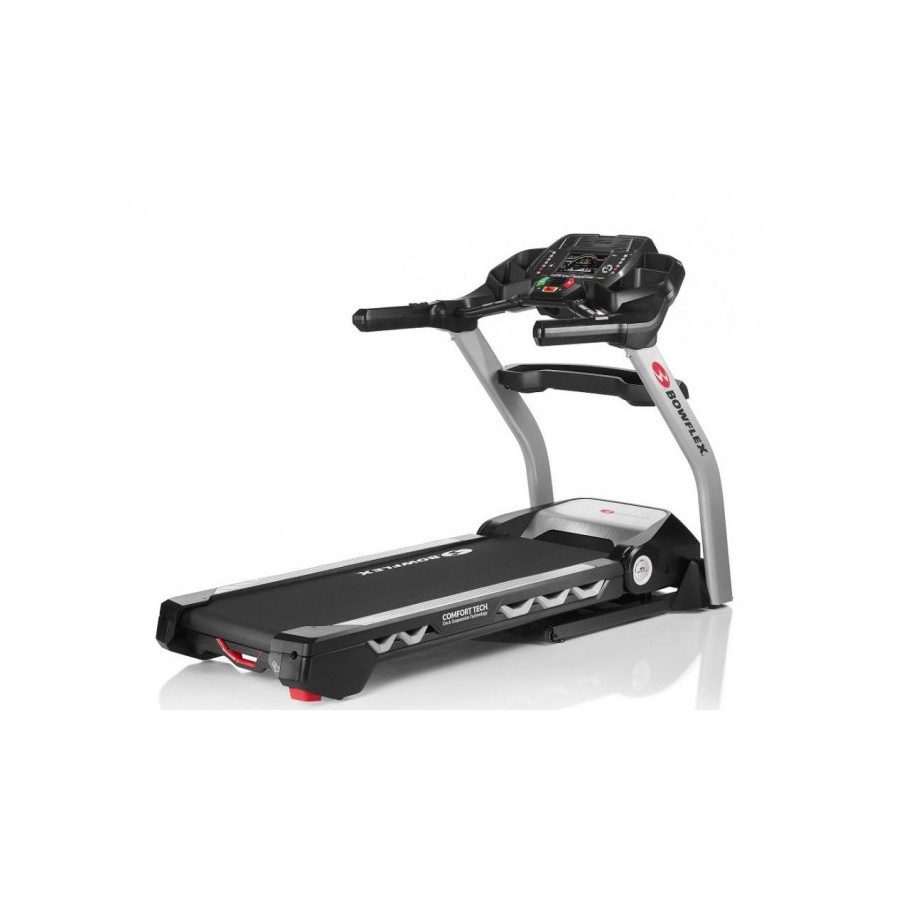 BOWFLEX tapis roulant motorizzato BXT-326(Anche in comode rate)