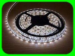 300_LED_STRIP_ST_503649d2d583b.jpg
