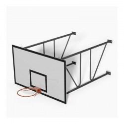impianto-basket-singolo-a-parete-da-interno.jpg