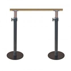 kit-danza-mt-15-con-supporti-mobili-altezza-regolabile.jpg