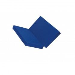 materasso-da-ginnastica-richiudibile-a-libro-cm-400x200x20.jpg