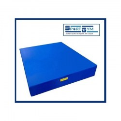 materasso-ginnastica-e-salto-in-alto-cm-200x200x50.jpg