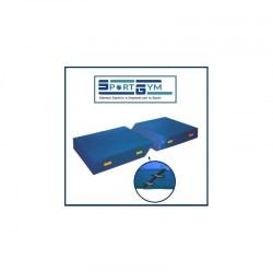 materasso-ginnastica-e-salto-in-alto-cm-400x200x40-taglio-a-45.jpg