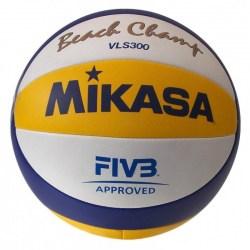 pallone-beach-volley-mikasa-da-competizione.jpg