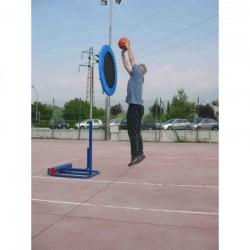 pannello-elastico-palla-indietro-per-allenamento-multiuso.jpg