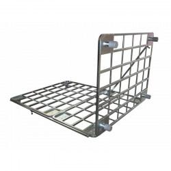 piattaforma-mobile-per-sostegno-e-spostamento-materassi.jpg