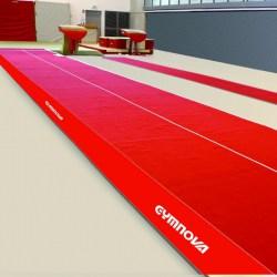 pista-per-acrobatica-gymnova-con-molle-mt-12x2.jpg