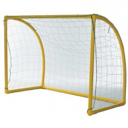 porte-mini-calcio-in-plastica-cm-150x110.jpg