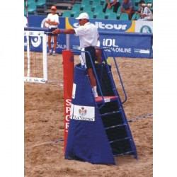 protezione-palchetto-arbitro-per-art-5543-5407.jpg