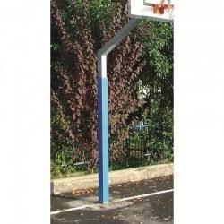 protezione-palo-basket-in-eva-su-3-lati.jpg