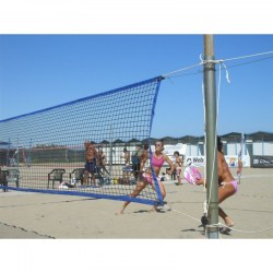 rete-doppio-uso-beach-volley-e-beach-tennis.jpg