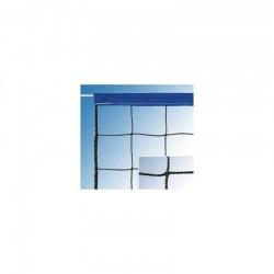rete-minivolley-metri-55-x-100.jpg