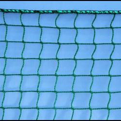 rete-recinzione-campi-da-tennis-cm-45x45.jpg