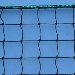 rete-recinzione-campi-da-tennis-maglia-45x45-con-nodo.jpg