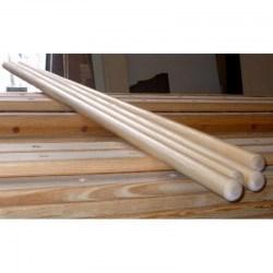 sbarre-danza-in-legno-mt-4-diametro-45-mm.jpg