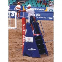 seggiolone-arbitro-beach-volley.jpg