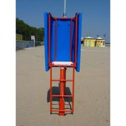 seggiolone-palchetto-arbitro-beach-volley-monopalo.jpg