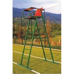 seggiolone-per-arbitro-tennis-in-acciaio-verniciato.jpg