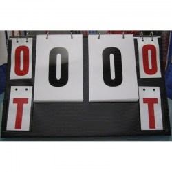 segnapunti-da-tavolo-con-numerazione-bifacciale.jpg