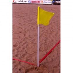 set-10-pali-beach-soccer.jpg