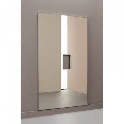 specchio-danza-modulare-liscio-cm-100-x-170.jpg