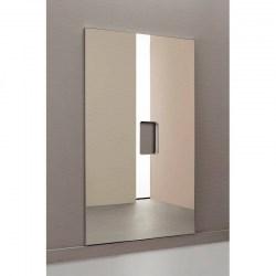 specchio-danza-modulare-liscio-cm-100-x-200.jpg