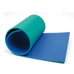 tappetino-arrotolabile-per-esercizi-bicolore-cm-180x55x12.jpg