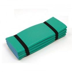 tappetino-pieghevole-per-esercizi-bicolore-cm-180x55x12.jpg