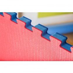 tappeto-karate-con-bordo-cm-100x100x2.jpg