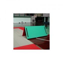 tatami-judo-pieghevole-cm-400x100x4.jpg