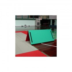 tatami-judo-pieghevole-cm-600x200x4.jpg