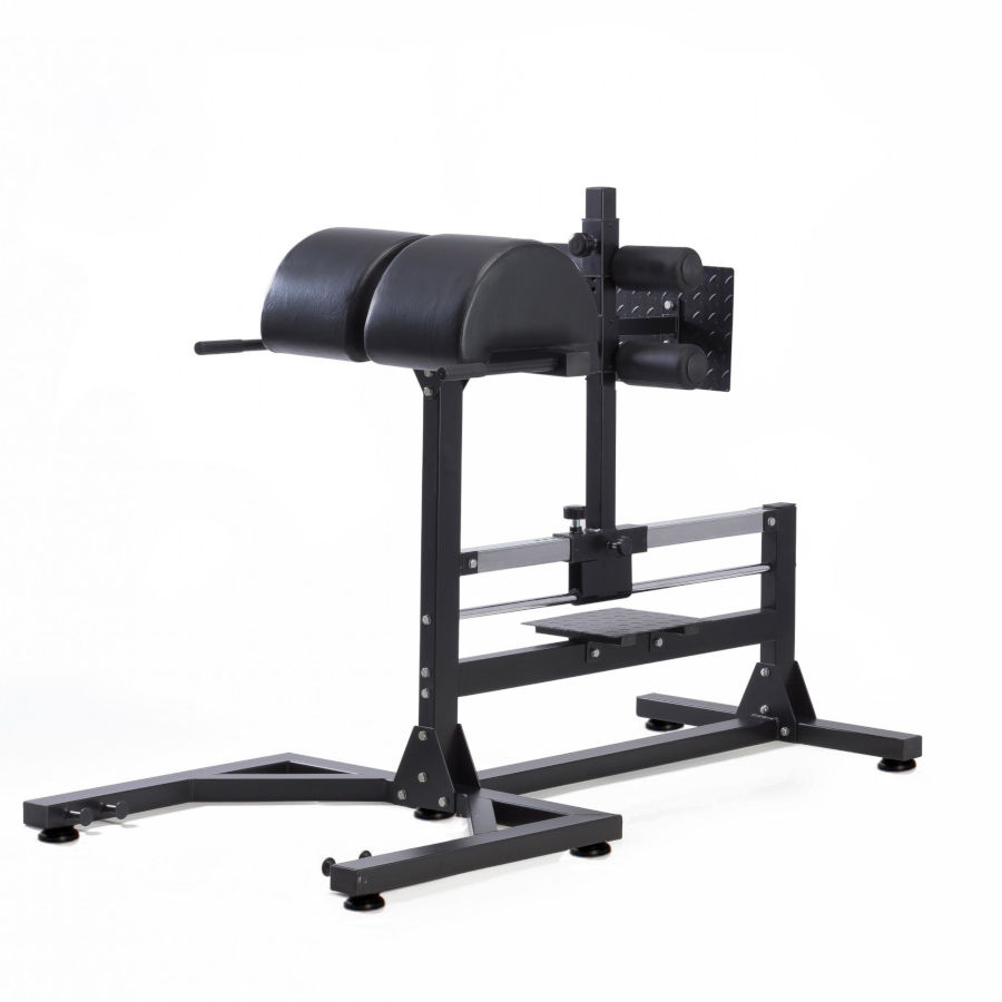 TOORX WBX-300 panca allenamento crossfit(Anche in comode rate)
